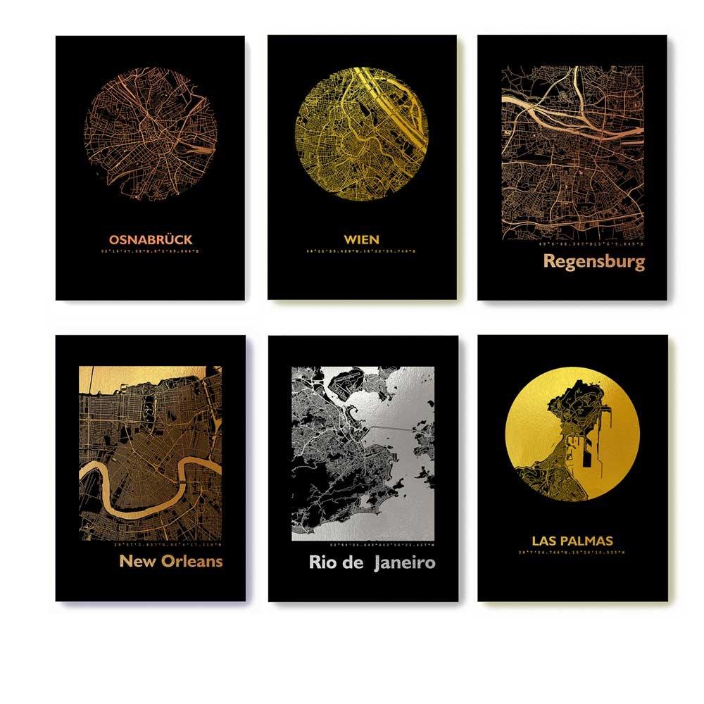 Prints & Poster