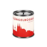 "Cologne Cash Box. ""KLÜNGELBÜGGEL""..."