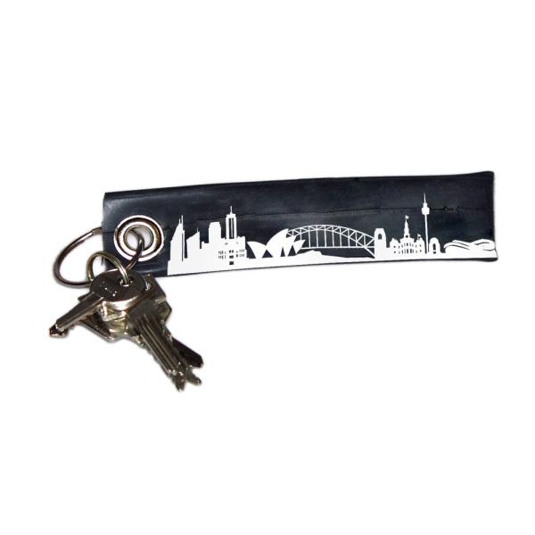 Sydney Tube