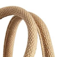 Hamburg Shopper. rot