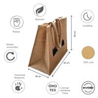 New York  Shopper.black
