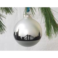 Frankfurt Christmas Ball