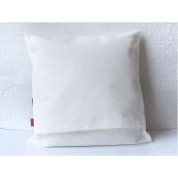 Hamburg Cushion. Cotton