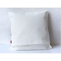 Frankfurt Cushion. Cotton