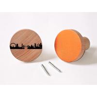 London Dots. 2er-Set