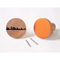 Frankfurt Dots. 2er-Set