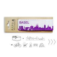 Basel Reflexband