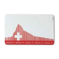 Breakfast board Switzerland