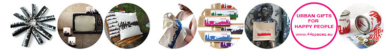 44spaces-banner-urban-gifts